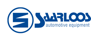 Saarloos Automotive Equipment